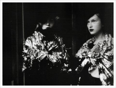 high fashion JUNE 2008 No.321